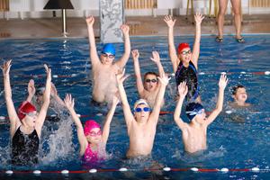 boys and girls club insurance